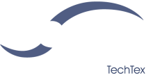 Techtex Logo
