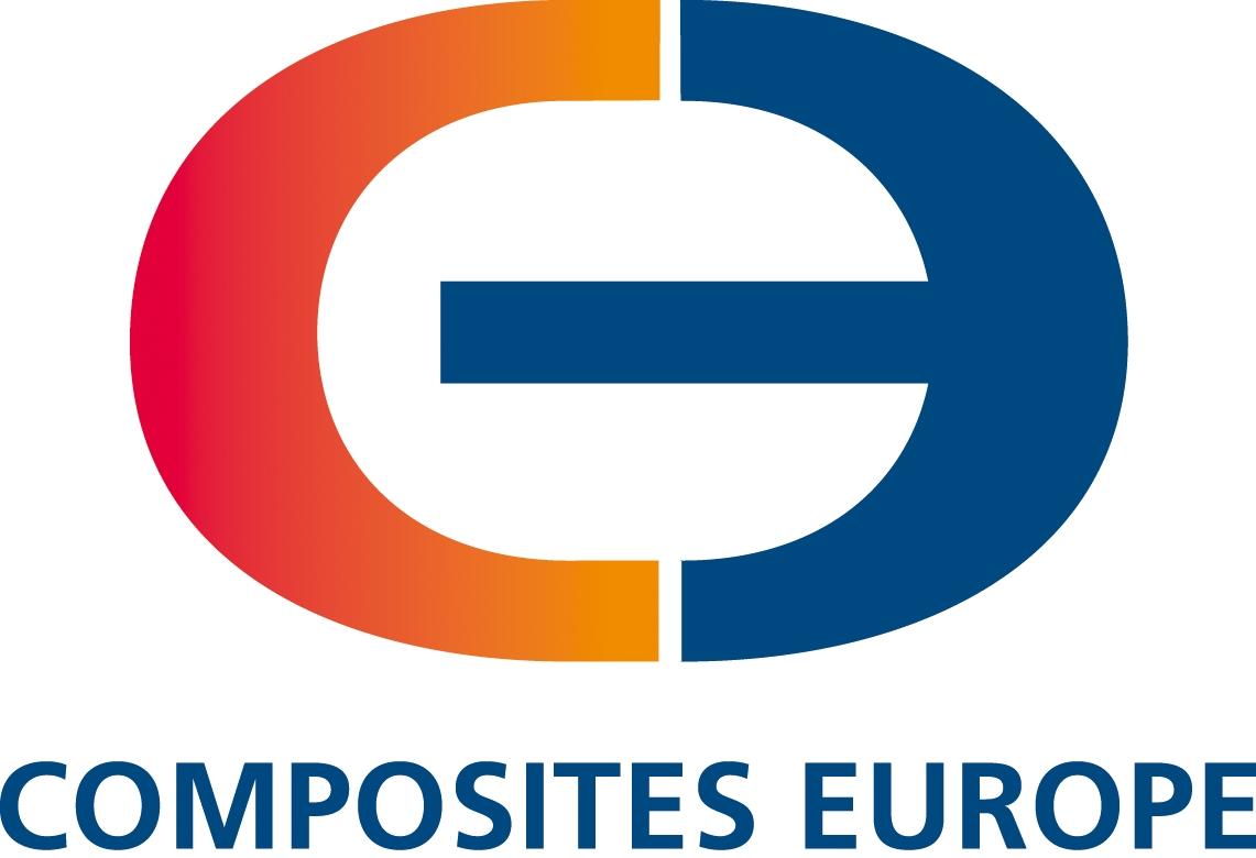 COMPOSITES EUROPE STUTTGART 2017