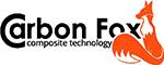 CARBON FOX Sp. z o.o.