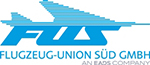 Flugzeug-Union Süd GmbH