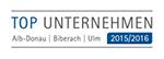 Industrie- und Handelskammer Ulm