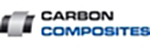 Carbon Composites e. V. (CCeV)