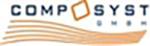 Composyst GmbH