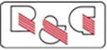 R&G Faserverbund- werkstoffe GmbH
