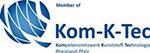 KOM-K-Tec IVW Kaiserslautern