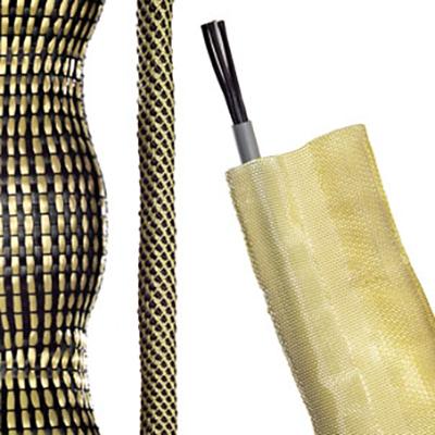 Technologie- und Materialvielfalt