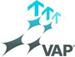 VAP® Alliance