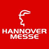 HMI Hannover
