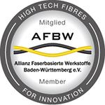 Allianz Faserbasierte Werkstoffe Baden-Württemberg e.V.