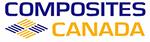 Composites Canada