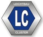 Leichtbau-Cluster Hochschule Landshut