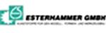Esterhammer GmbH