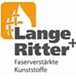Lange + Ritter GmbH