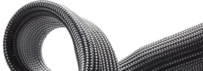Gerster Techtex Technische Textilien