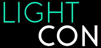 LightCon